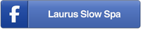 Laurus Slow Spa on Facebook